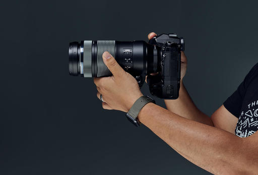100-400mm.jpg