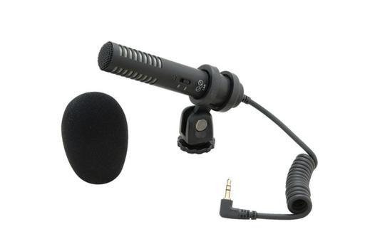 audio-technica-condenser-mic.jpg