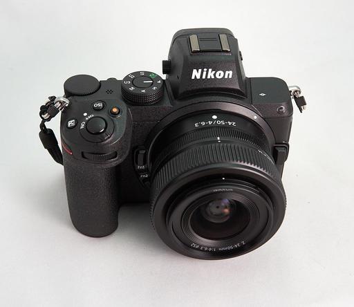 1024-P9144353-Nikon-Z5.jpg