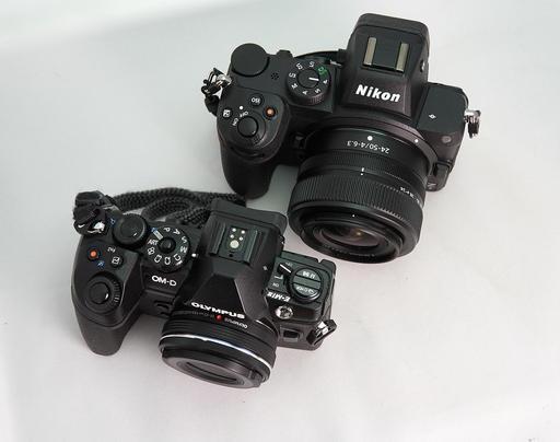 1600-P9144352-Nikon-Z5.jpg