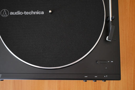 1600px-DSCF2014-turntable.jpg