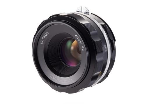 V40mm-f:2.jpg