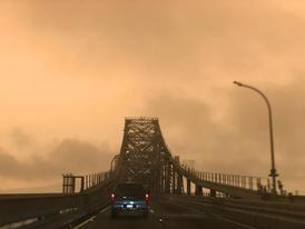san-rafael-bridge.jpeg