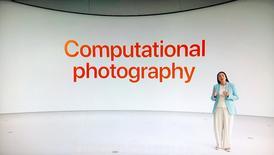 computational-photography.jpeg