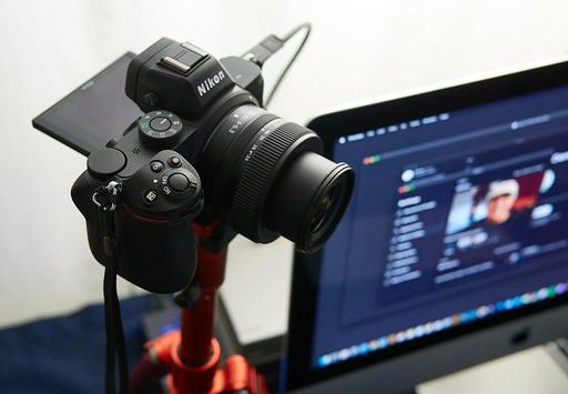 nikon-webcam-1024-PA034369-Nikon-Z5.jpg