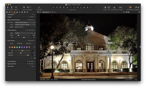 Color-Editor.jpg