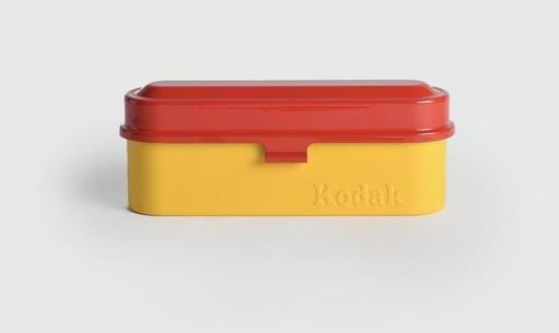 Kodak-canister.jpg