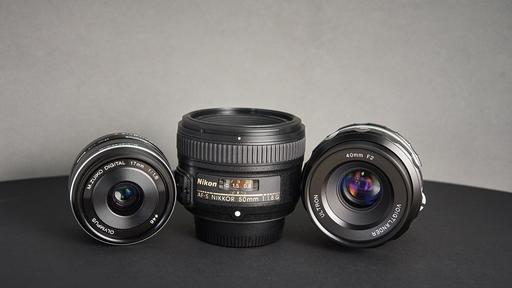 lenses-PA294496-LinkedIn.jpeg