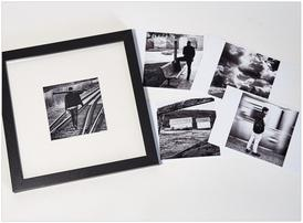 print-project.jpg