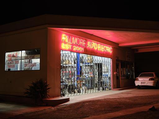 Filmore-Neon.jpg