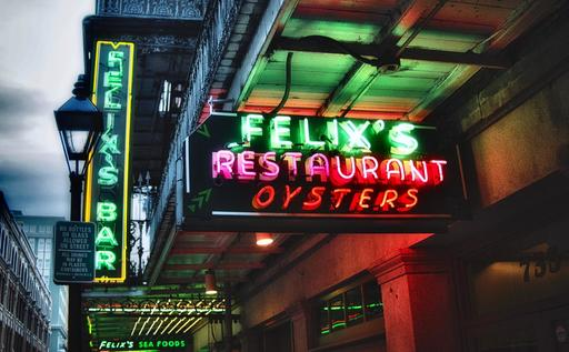 New-Orleans-Neon.jpeg