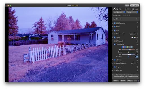 editing-in-RAW-power-1600.jpg
