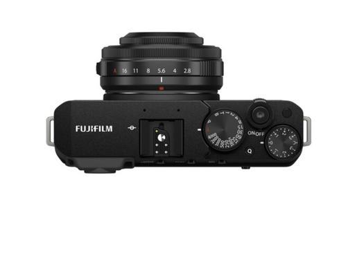 Fujifilm-New.jpg