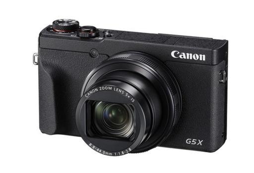 Canon-G5X.jpg