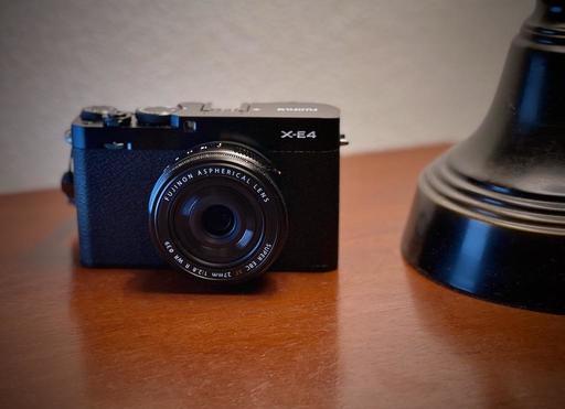 X-E4-1024.jpeg