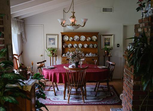 1600-DSCF0181-Moms-House.jpg