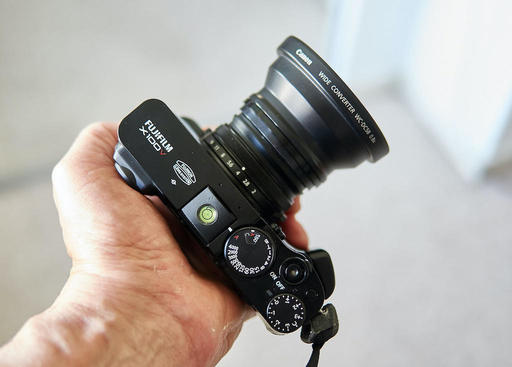 Canon-Aux-Lens-P4165414-1024.jpg