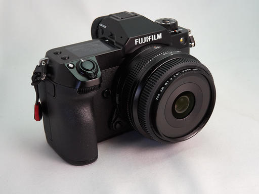 GFX100S-Front-P5311568-GFX100S.jpg