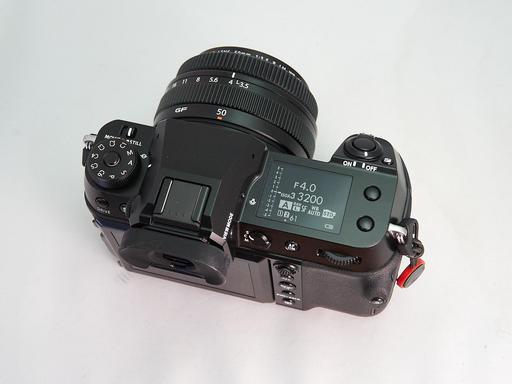 GFX100S-Top-P5311579-GFX100S.jpg