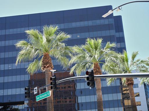 San-Jose-DSCF0194-Kelli-Captial-Clubgg.jpg
