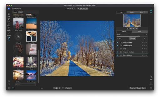 on1-effects-1024.jpg