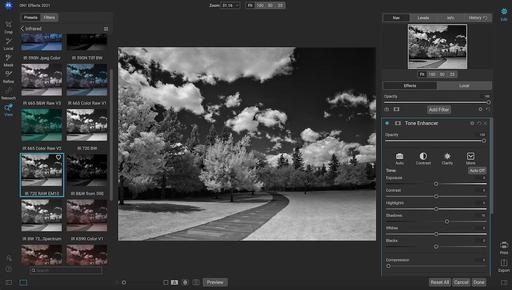 ON1-Effects-Promo-1024.jpg