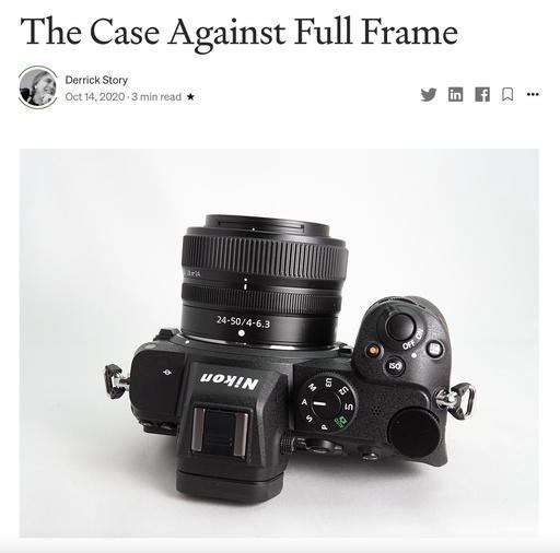 Case-Against-Full-Frame.jpg