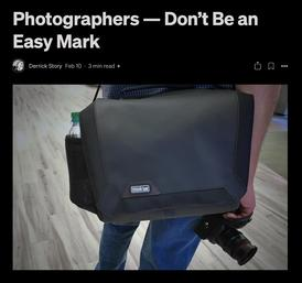 no-easy-mark.jpg