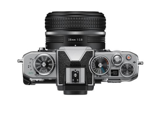 Nikon-Z-FC-Top.jpg