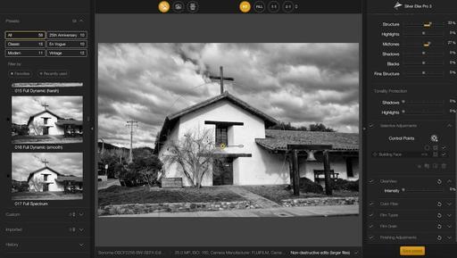 SilverEfexPro3-Church-1024.jpg