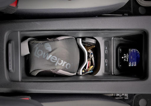 glovebox-camera-1024.jpeg