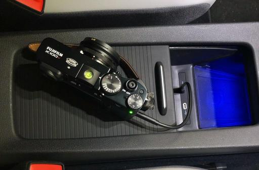 in-car-charging-camera-1024.jpeg