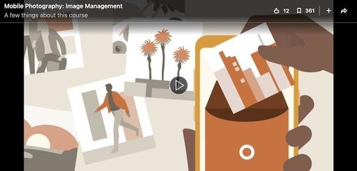 Mobile-Photo-Backup-LinkedIn-1024.jpg