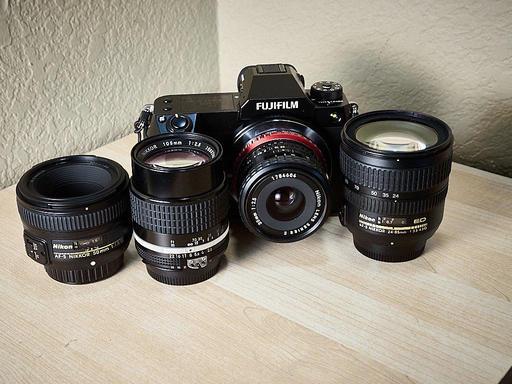 P8141871-Fujifilm-GFX-with-Nikon-Lenses-1024.jpg