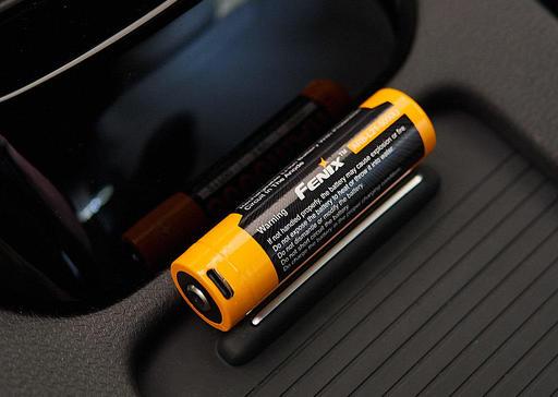 P8141905-USB-C-Flashlight-1024.jpg