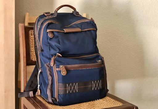 backpack-1024.jpeg