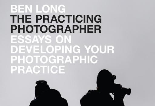 practicing-photographer.jpg