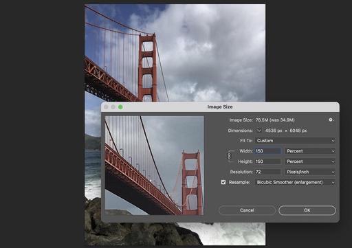 sample-up-gg-bridge-1024.jpg