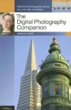 Digital Photography Companion