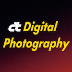c't Digital Photography