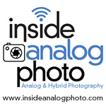 Inside Analog Photo