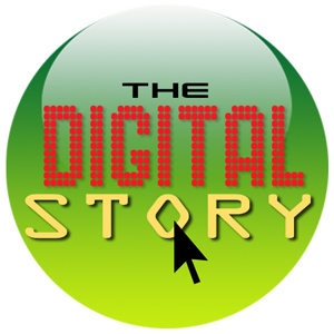 The Digital Story